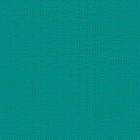 Acheter toile de store  Ref : turquoise intense