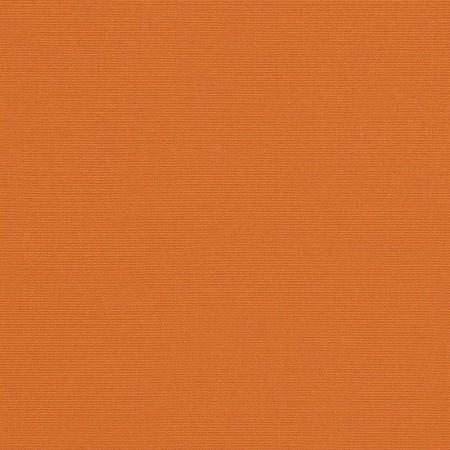 Acheter toile de store Sunworker Cristal Ref : tuscan 4677-0000