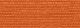 Acheter toile de store Sunbrella Ref : Tuscany 5417