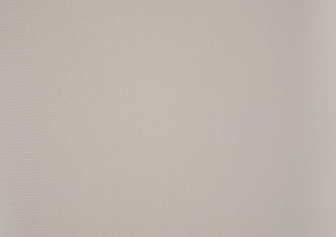Acheter toile de store Orchestra Ref : U 387 Argile Max