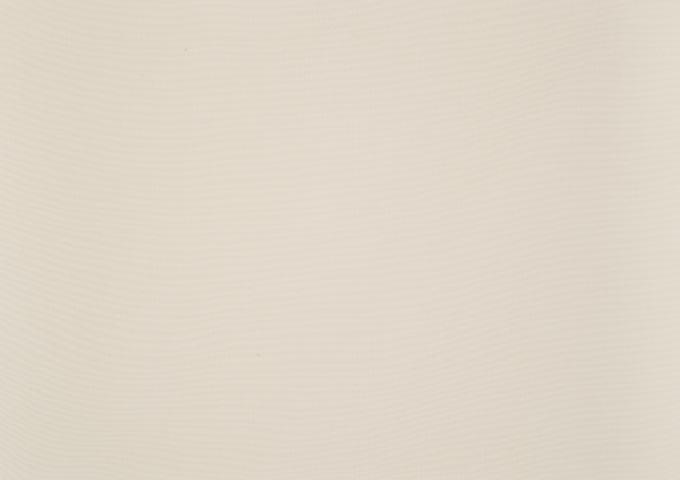 Acheter toile de store Sunworker Cristal Ref : U136 Albatre tweed