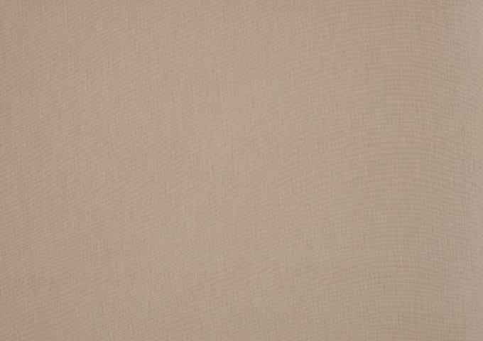 Acheter toile de store Sunworker Opaque Ref : U140 Gazelle tweed