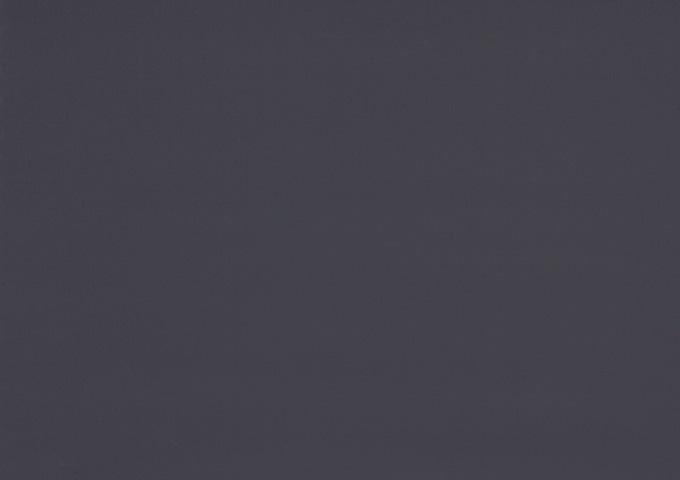Acheter toile de store Sunworker Opaque Ref : u171 carbone