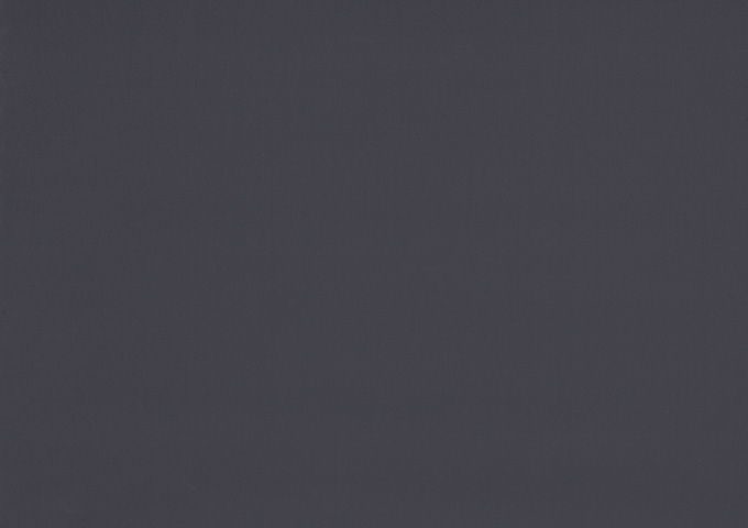 Acheter toile de store Sunworker Cristal Ref : u171 carbone