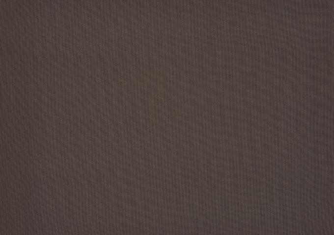 Acheter toile de store Exclusive SAD Ref : u235 Chaume piqué