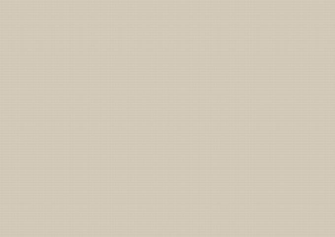 Acheter toile de store Sunworker Opaque Ref : u335 Gypse piqué