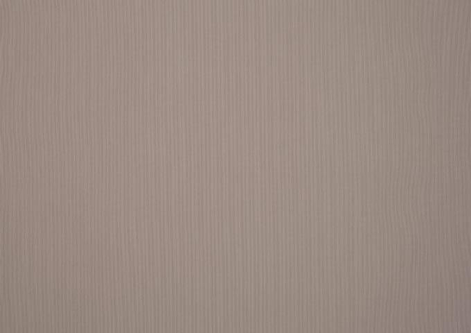 Acheter toile de store Sunworker Cristal Ref : u337 Daim piqué