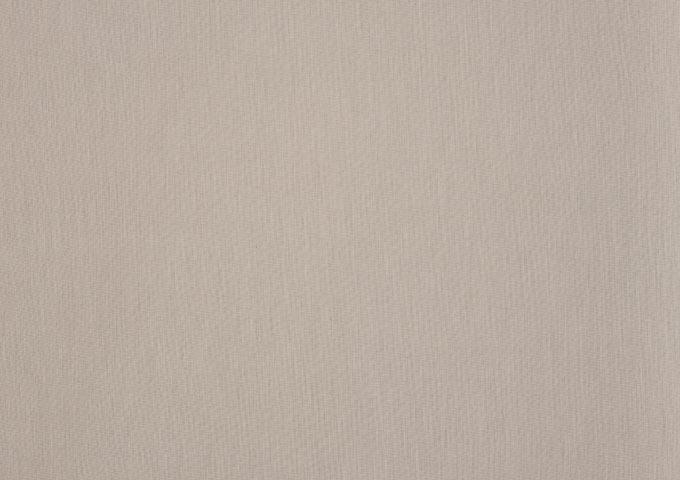 Acheter toile de store Sunworker Cristal Ref : U370 Papyrus tweed