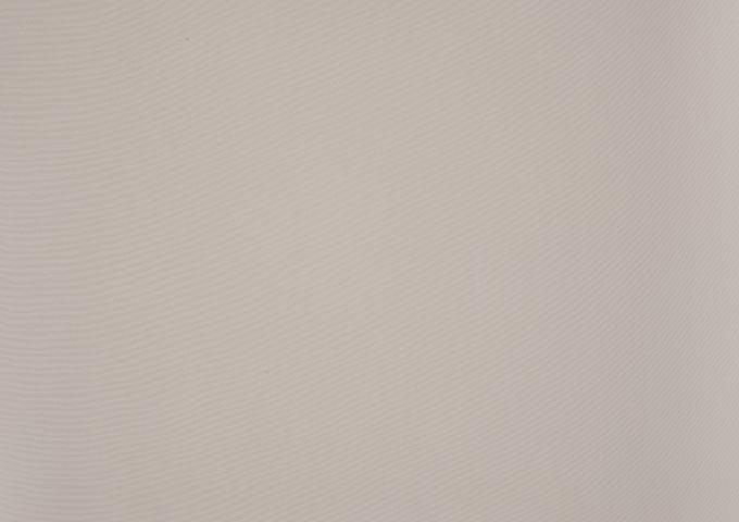 Acheter toile de store Sunworker Cristal Ref : U387 Argile