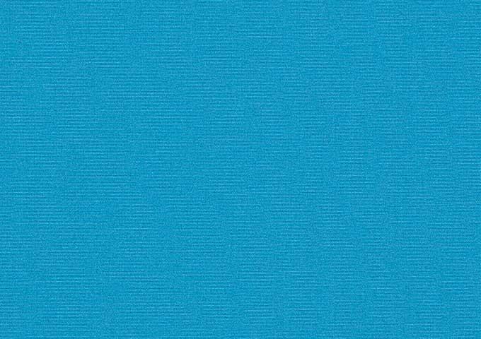 Acheter toile de store Sunworker Cristal Ref : U388