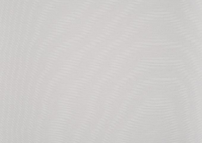 Toile Dickson - Orchestra - Ref : U389 Cérusé tweed