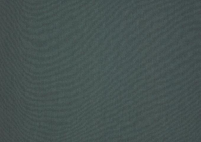 Toile Dickson - Orchestra - Ref : U395 Switch Vert