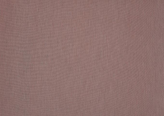 Acheter toile de store Sunworker Cristal Ref : U399 Switch corail