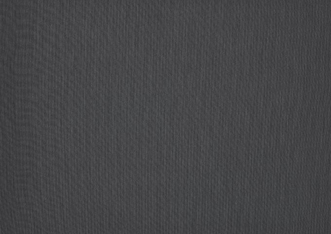 Acheter toile de store Sunworker Cristal Ref : U406 Acier piqué