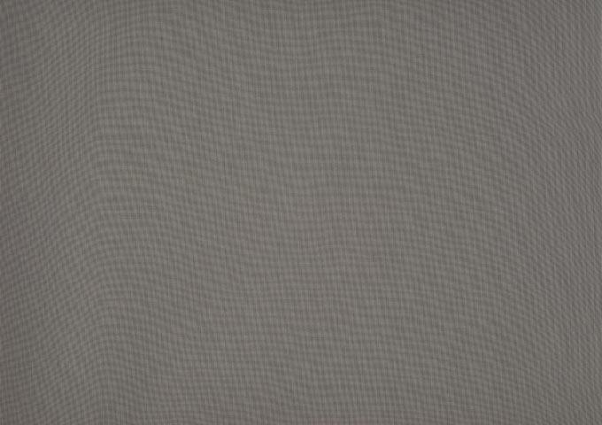 Acheter toile de store Sunworker Opaque Ref : U407 Platine piqué