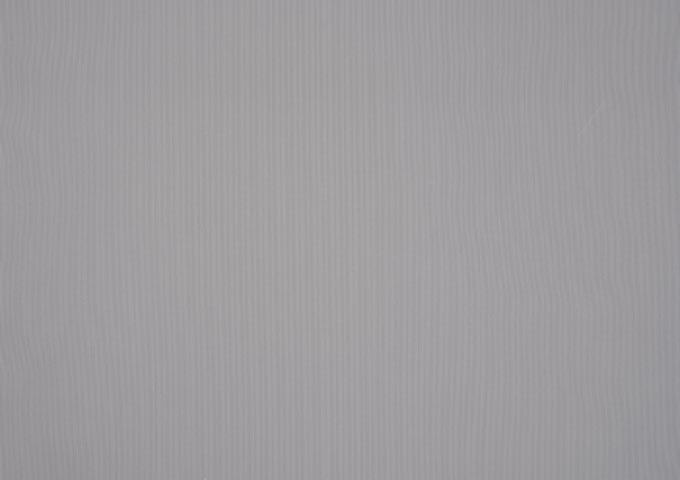 Acheter toile de store Sunworker Cristal Ref : U408 Titan piqué