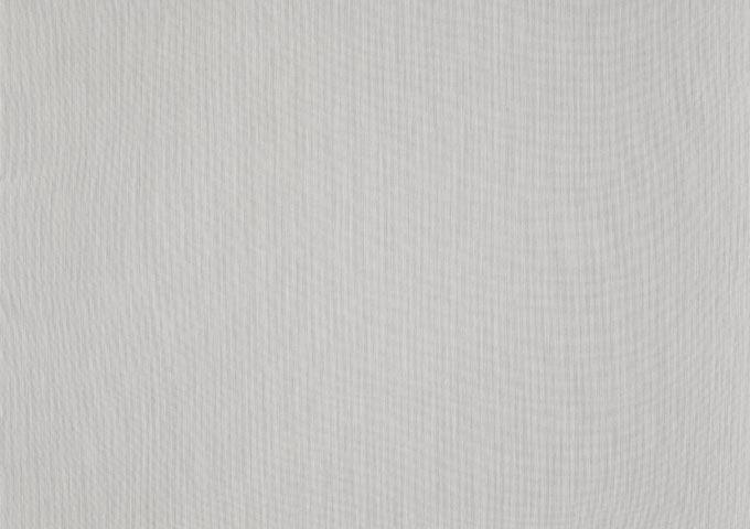 Acheter toile de store Sunworker Cristal Ref : U409 Marbre piqué