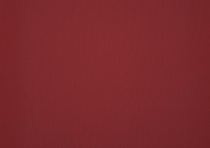 Acheter toile de store Exclusive SAD Ref : U411 Charmin piqué