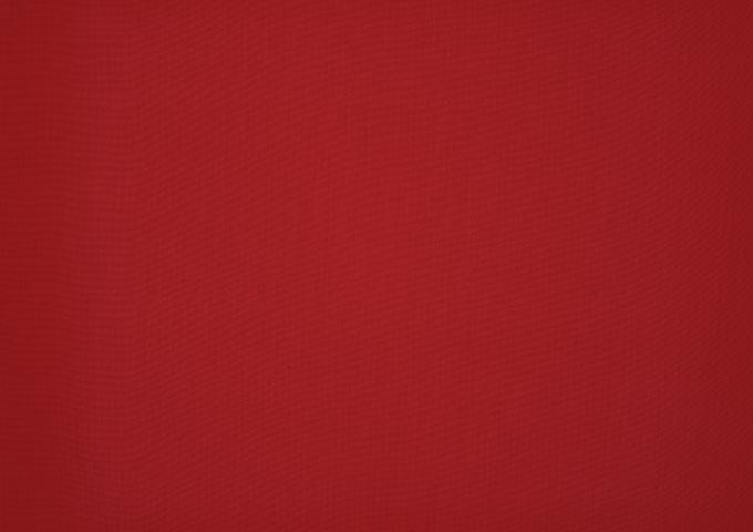 Acheter toile de store Exclusive SAD Ref : U412 Piment piqué