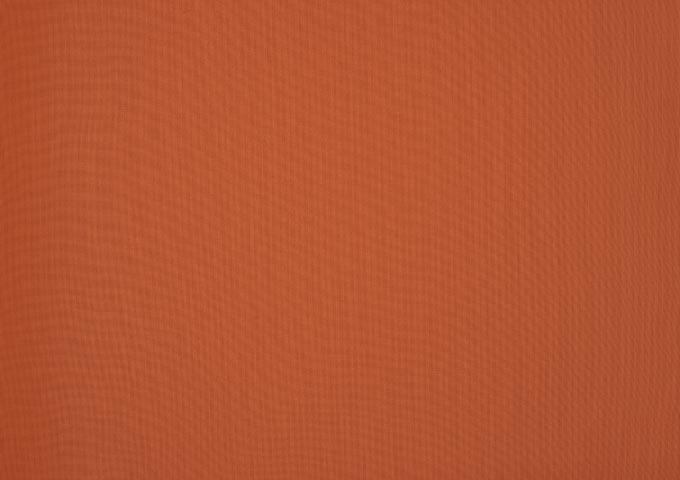 Acheter toile de store Sunworker Cristal Ref : U413 Potiron piqué