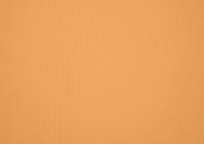 Acheter toile de store Sunworker Opaque Ref : U414 Miel piqué