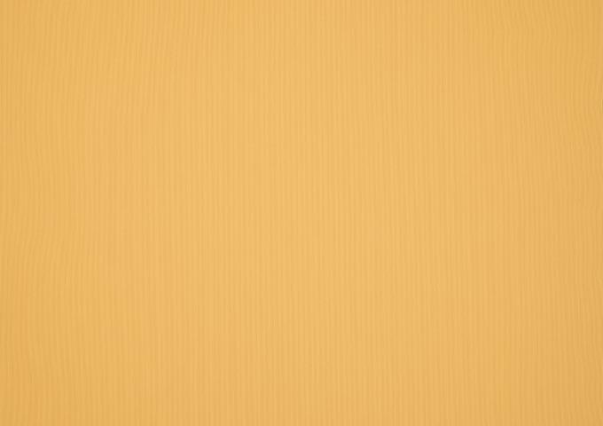 Acheter toile de store Orchestra Ref : U415 Maïs piqué