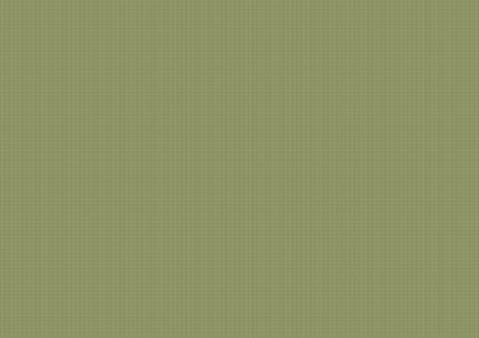 Acheter toile de store Opéra Ref : U416 Lichen piqué