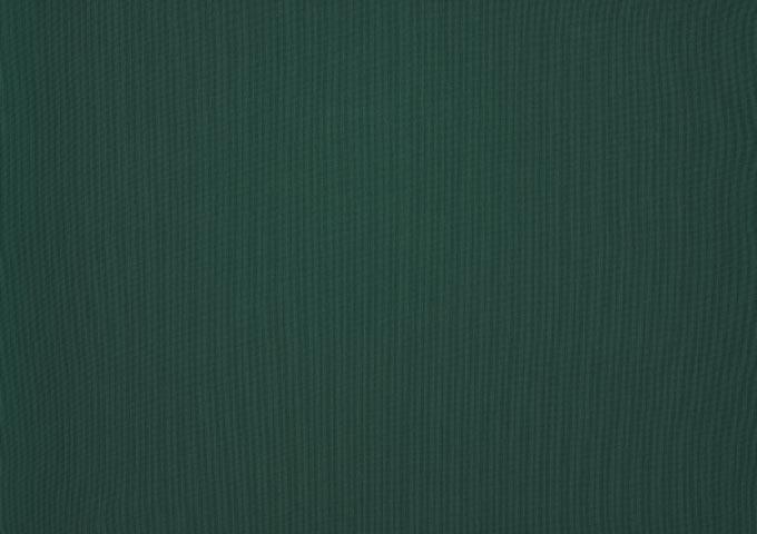 Acheter toile de store Exclusive SAD Ref : U417 Mélèze piqué