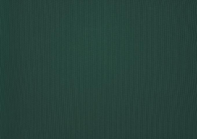 Acheter toile de store Sunworker Cristal Ref : U417 Mélèze piqué