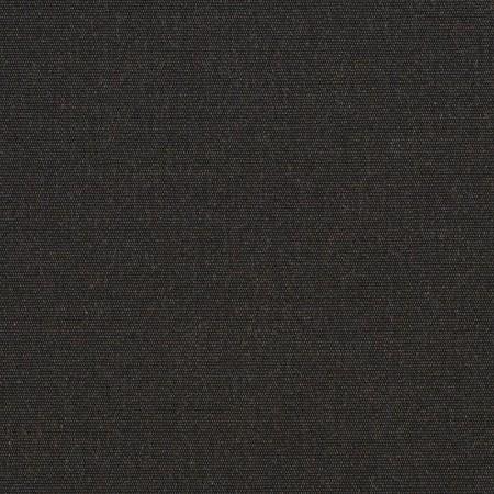 Acheter toile de store Sunworker Cristal Ref : UNITY CHAR 85002-0000