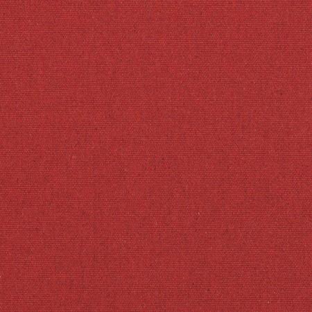 Acheter toile de store  Ref : UNITY GARNET 85004-0000