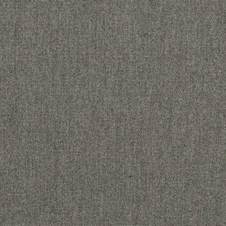 Toile  -  - Ref : UNITY GRANITE 85001-0000