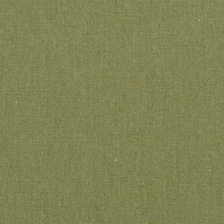 Acheter toile de store Sunworker Cristal Ref : UNITY LEAF 85003-0000