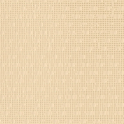Acheter toile de store Soltis Proof 502 Ref : vanille 96-8861