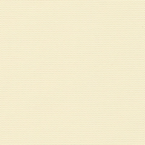 Acheter toile de store Soltis Opaque 6002 Ref : vanille opaque 6002-20211