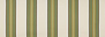 Acheter toile de store Sunworker Opaque Ref : Vanoise 8774