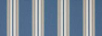 Acheter toile de store Sunworker Cristal Ref : VENEZIA 7130