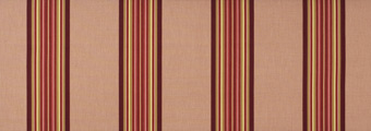 Acheter toile de store Sunworker Opaque Ref : Verdon A128