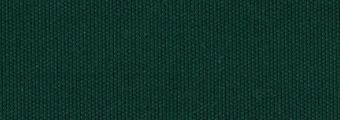 Acheter toile de store Sunworker Cristal Ref : Vert anglais U160