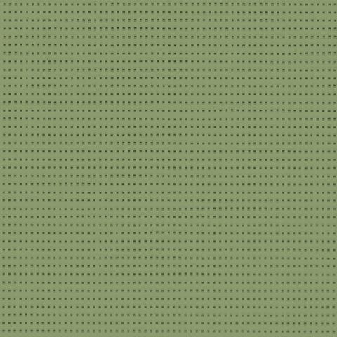 Acheter toile de store Soltis Opaque B92 Ref : vert mousse 86-2158