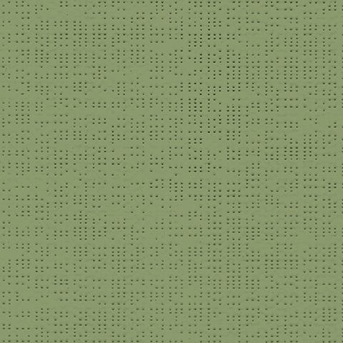 Acheter toile de store Soltis Opaque B92 Ref : vert mousse 92-2158