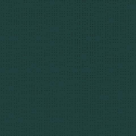 Acheter toile de store  Ref : vert sapin 92-2039