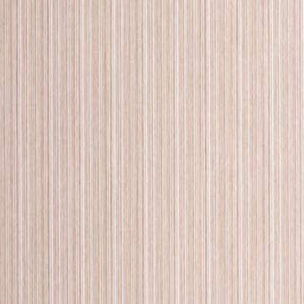 Acheter toile de store Sunworker Cristal Ref : Vibration 5371
