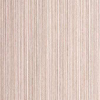 Toile  -  - Ref : Vibration 5371