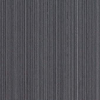 Acheter toile de store Sunworker Cristal Ref : Vibration 5372