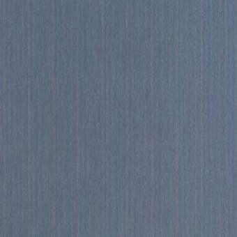 Toile  -  - Ref : Vibration 5373
