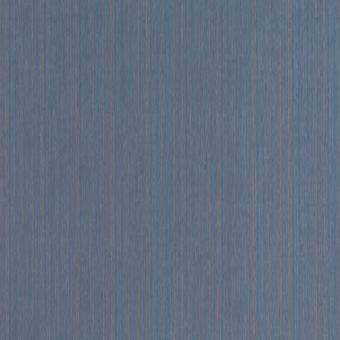Acheter toile de store Sunworker Cristal Ref : Vibration 5373