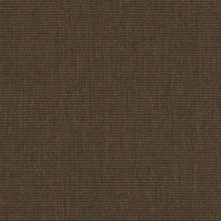 Acheter toile de store Sunbrella Ref : WALNUT BROWN TWEED 4618-0000