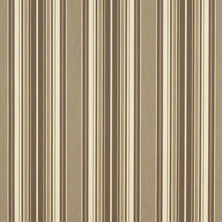 Toile  -  - Ref : westfield mushroom 4817-0000