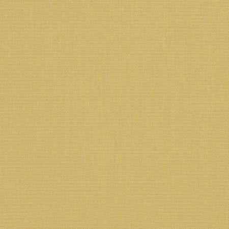 Acheter toile de store Sunworker Cristal Ref : wheat 4674-0000